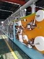 全伺服控制衛生巾生產設備_衛生巾機械設備  800/1000型 3