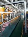 全伺服控制衛生巾生產設備_衛生巾機械設備  800/1000型 4