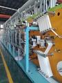 全伺服控制衛生巾生產設備_衛生巾機械設備  800/1000型 5