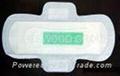 全伺服控制衛生巾生產設備_衛生巾機械設備  800/1000型 6