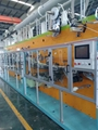 快易包装式护垫生产线(护垫机械设备) 4