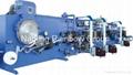 小护垫机械设备_卫生护垫机械