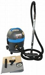 地毯吸塵真空吸塵器
