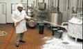 食品級泡沫清洗消毒機 4