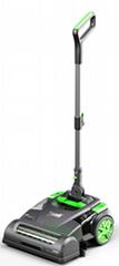 便携式家用小型洗地机