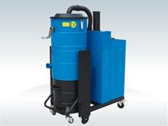 FH-G44系列工业吸尘器
