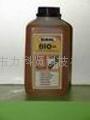 BIO-30高温链条油