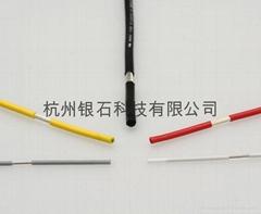 FEP 氟塑料耐高温线