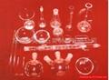 quartz glass crucible 5