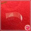 optical quartz glass plate 5