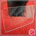 high temperature quartz glass plate 5