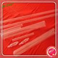 deep processing quartz glass tube 5