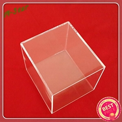 石英玻璃方缸