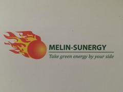 Melin Sunergy Co.,Ltd.