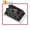 60A 12v 24v  solar charge controller