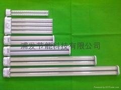 Shenzhen Pufa Energy Saving Technology Lighting Co., Ltd.