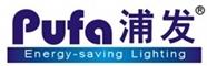 We Focus LED Horizontal Plug Lights 5 years
