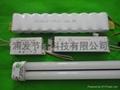 LED燈多功能應急電源逆變器 2