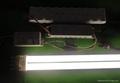 LED燈多功能應急電源逆變器 3