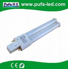 LED PLS Lamp G23/GX23/2G7/2G8