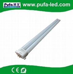 LED FPL GY10Q