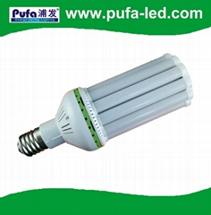 LED  B22/E26E27/E39/E40 Corn Street lamp