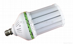 LED Street Light 20~60W E26/E27/E39/E40/B22
