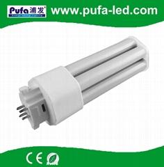 LED FDL GX10Q