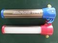 LED多功能安全錘 4