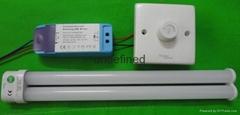 LED Dimmable Lights 0-10V