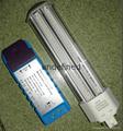 GX24Q 0-10V调光灯 3