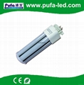 LED PL Lamp GX10Q 11w