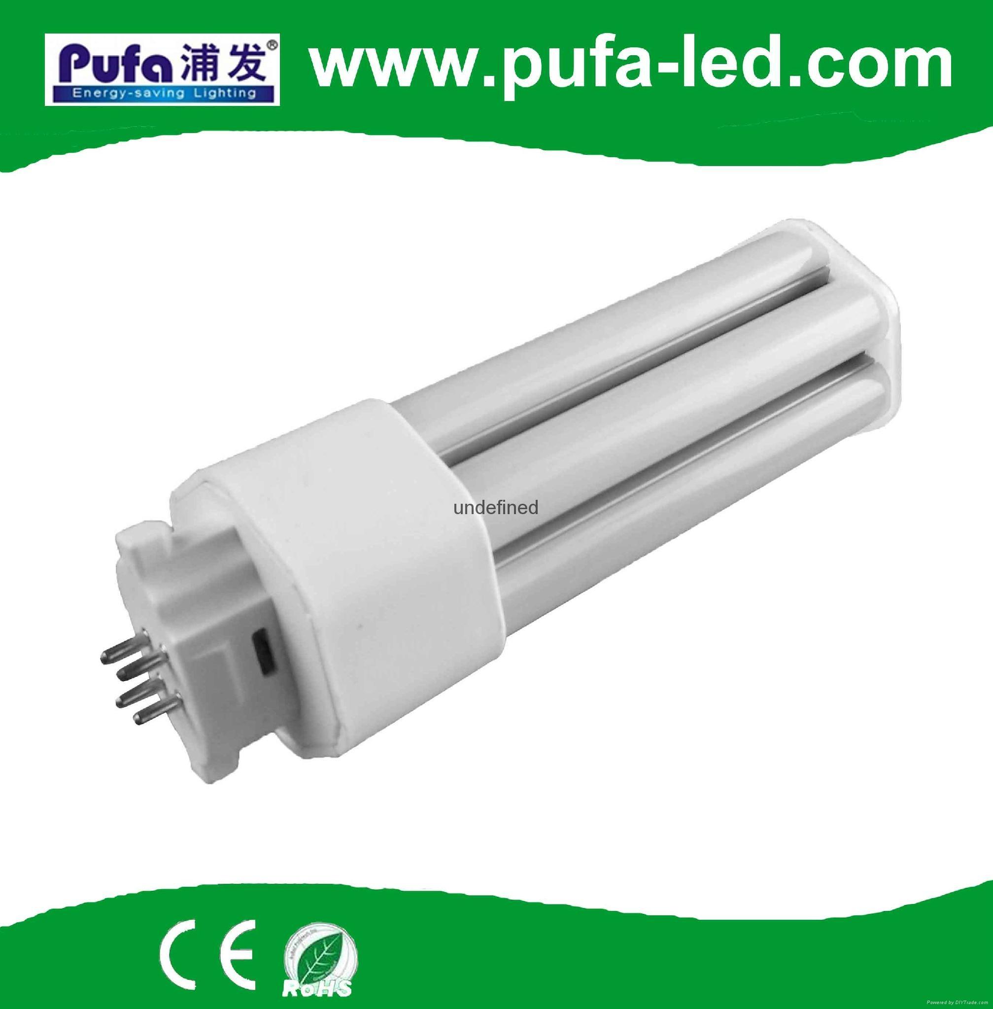 GX10Q節能燈13W 1