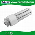 LED PL LAMP GX10Q 13W
