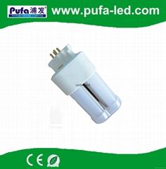 GX10Q節能燈15W