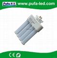 LED FML Lamp GX10Q 11W