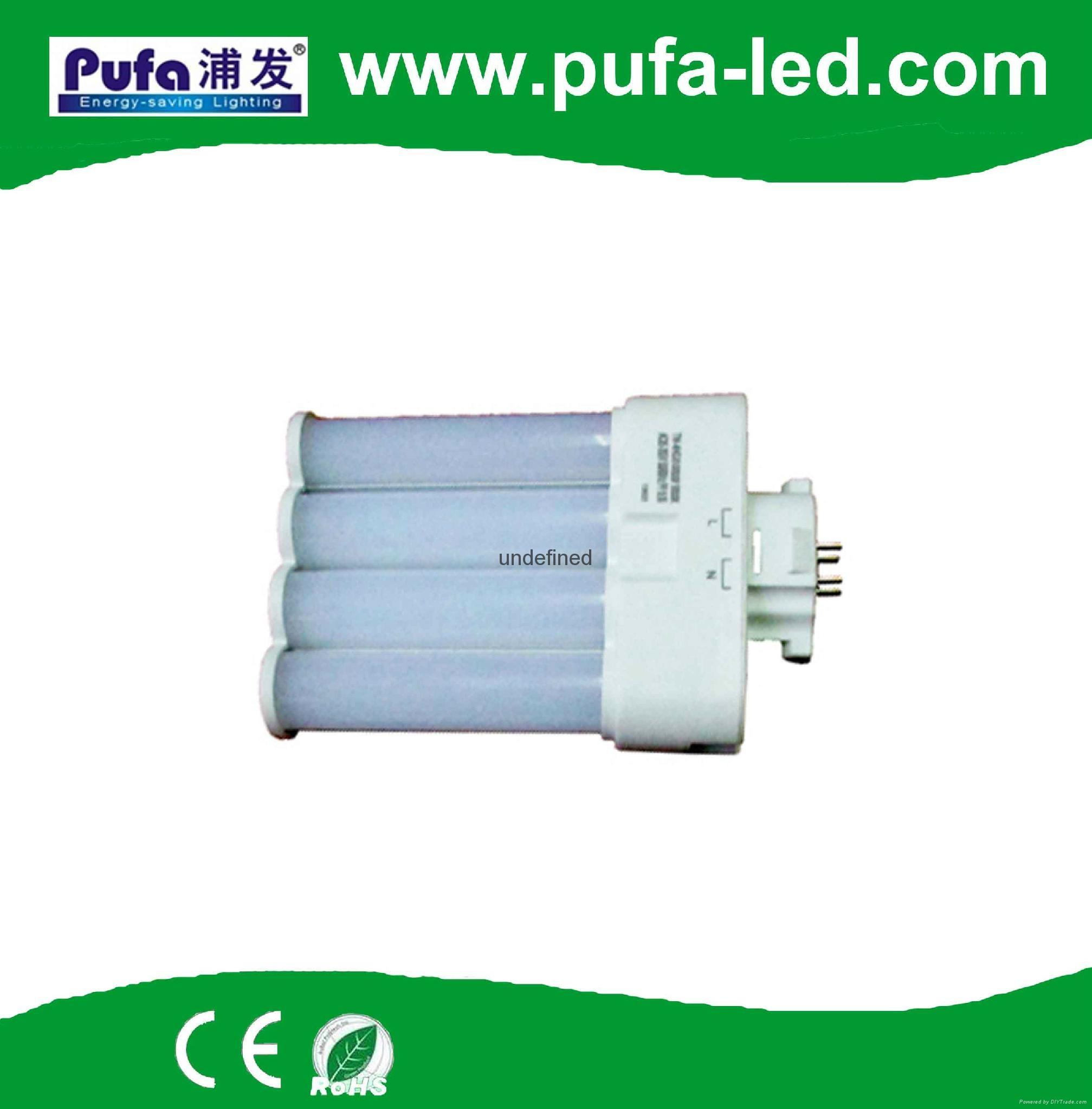 GX10Q LED 13W 2