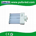 LED FML Lamp GX10Q 13W