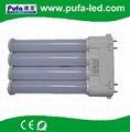 LED PLF Lamp 2G1018W