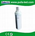 LED PLC Lamp G24 11W