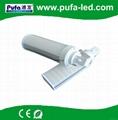 LED PLC LAMP G24 13W