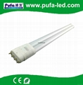 LED PLL Lamp 2G11 22W