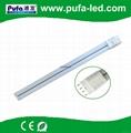LED 2G11 橫插燈 20