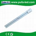 LED PLL Lamp  20W