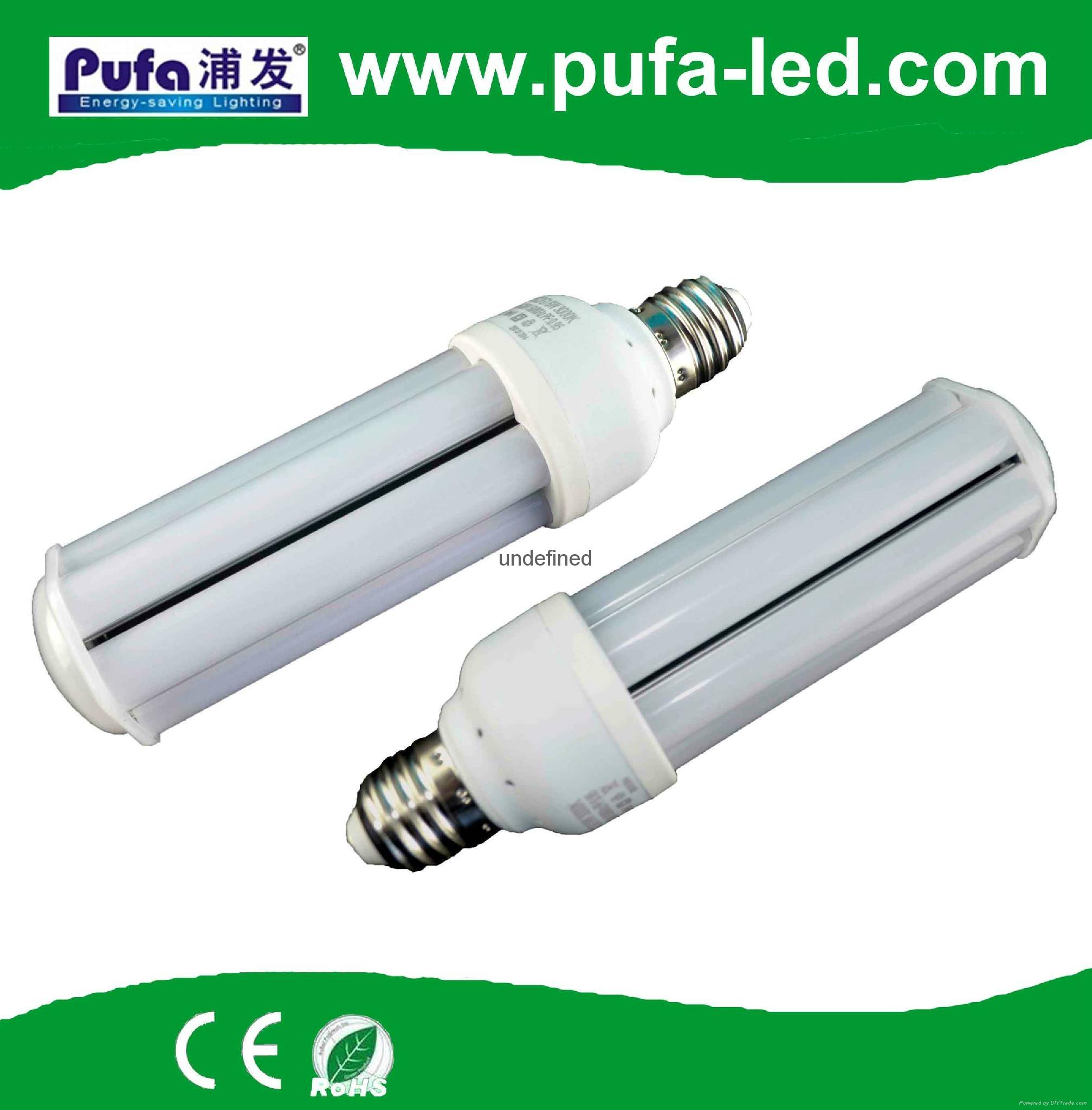 B22 E27玉米燈30w 1