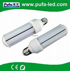 B22 E27玉米燈30w