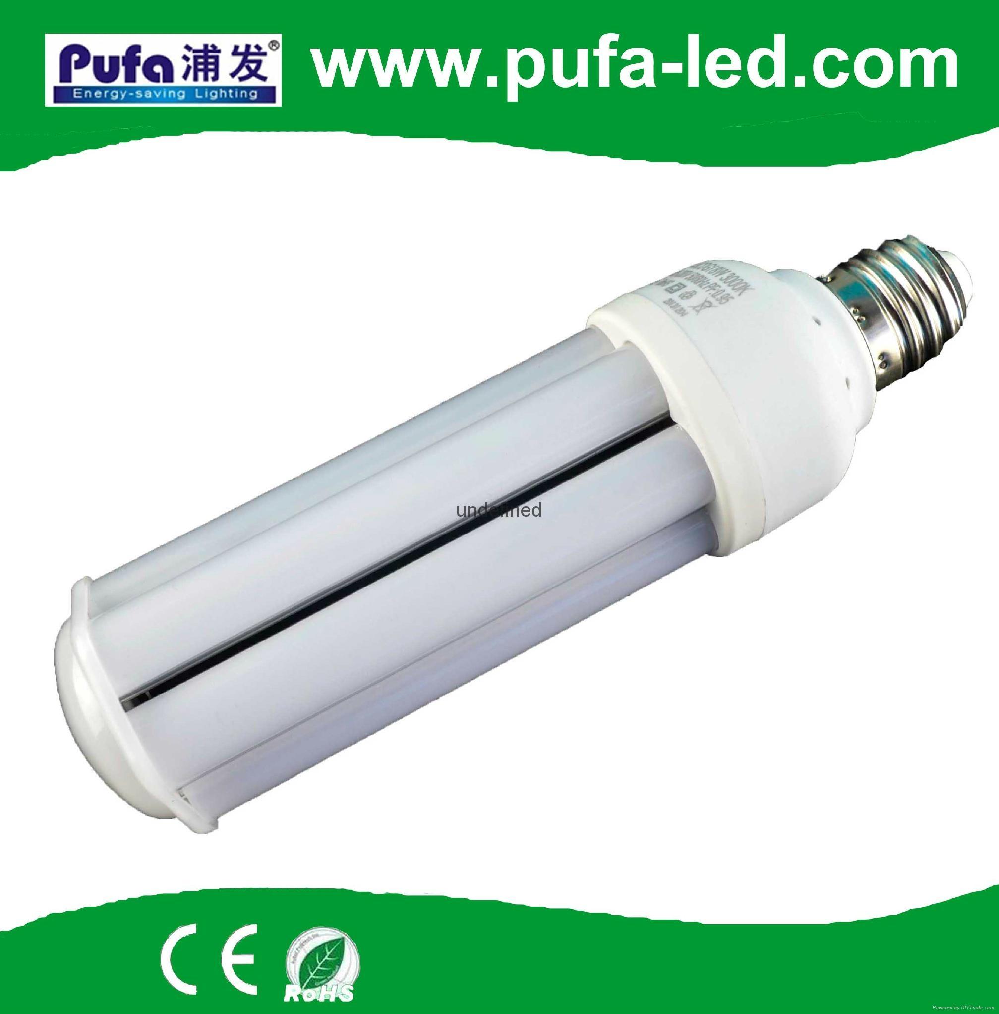B22 E27 E40 CORN Lamp22W 1
