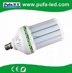LED路灯20W~60W E26/E27/E39/E40/B22