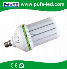 LED路燈20W~60W E26/E27/E39/E40/B22