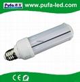 LED玉米灯8~18W E26/E27/GX24q 1